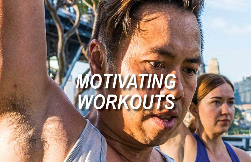 burn 1000 bootcamp north sydney motivating workouts